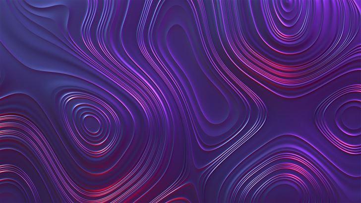 abstract ultra hd 5k Mac Wallpaper