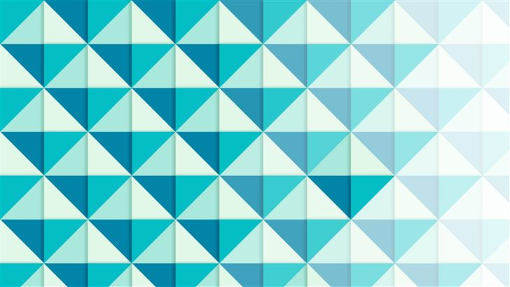 background geometric design backdrop texture Mac Wallpaper