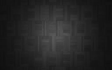 Floor Texture All Mac wallpaper