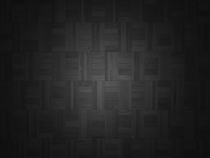 Floor Texture Mac Wallpaper