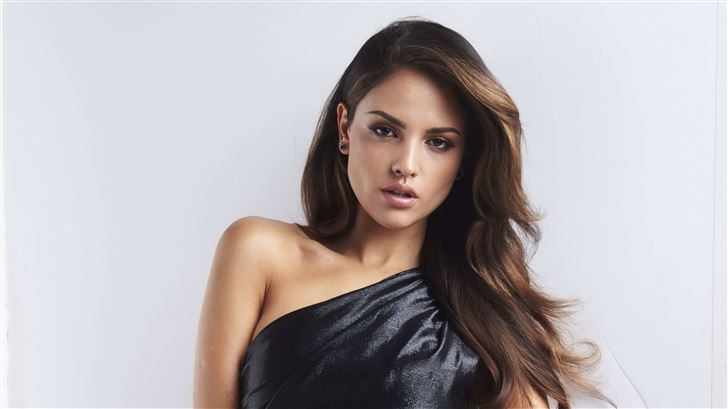 eiza gonzalez variety latino portrait 5k Mac Wallpaper