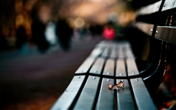 Save My Love For Loneliness