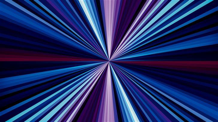 abstract colors generator 8k Mac Wallpaper