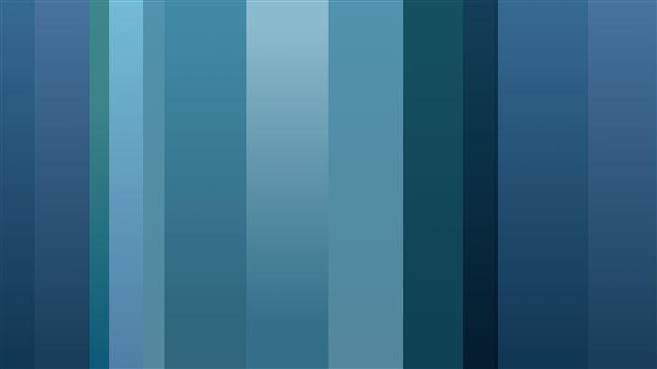 abstract surf dark 5k Mac Wallpaper