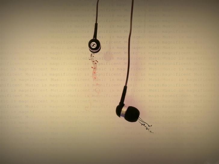 обои на айфон музыка № 11649 без смс