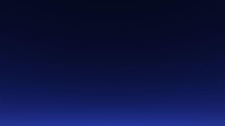 solar gradients Mac Wallpaper