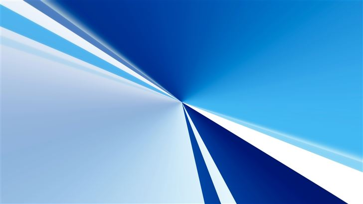 sharp lines 8k Mac Wallpaper
