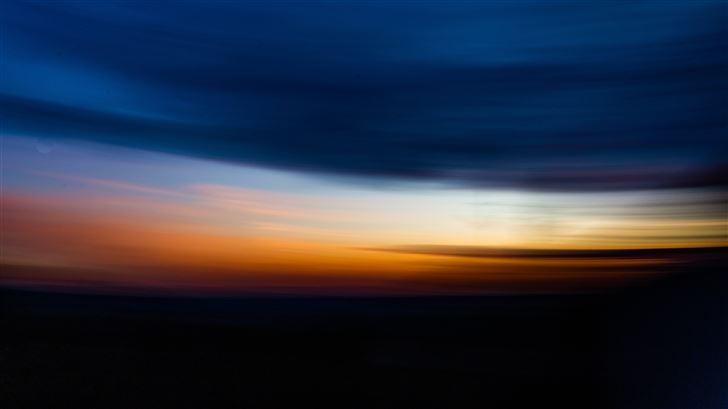 switzerland sunset 5k Mac Wallpaper
