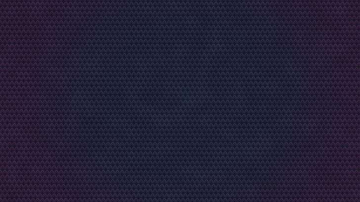 metal texture abstract 5k Mac Wallpaper
