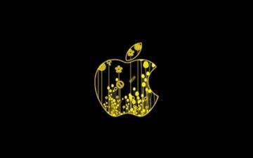 Mac System Mac wallpaper