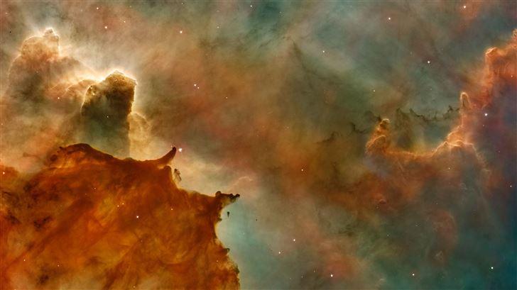 astronomy supernova nasa Mac Wallpaper