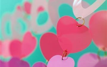 Valentine's Day gifts Mac wallpaper