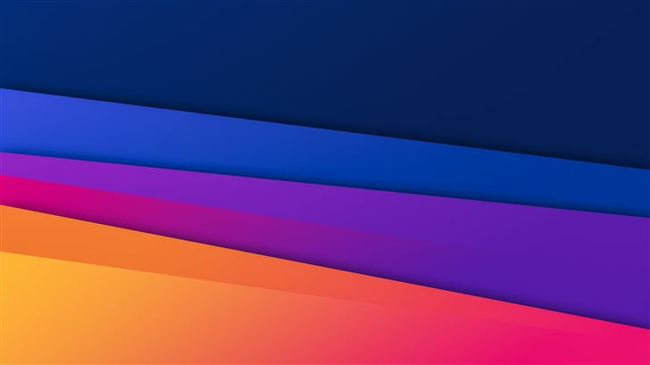 lines motion 8k Mac Wallpaper