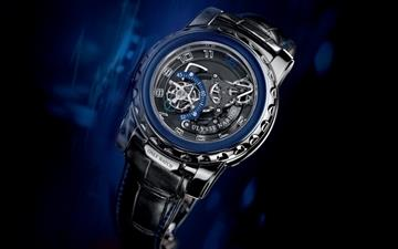 Cool Ulysse Nardin All Mac wallpaper