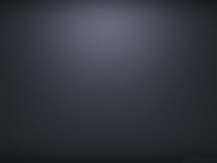 Dark fabric background Mac Wallpaper