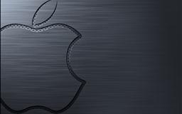 Apple Logo Computer