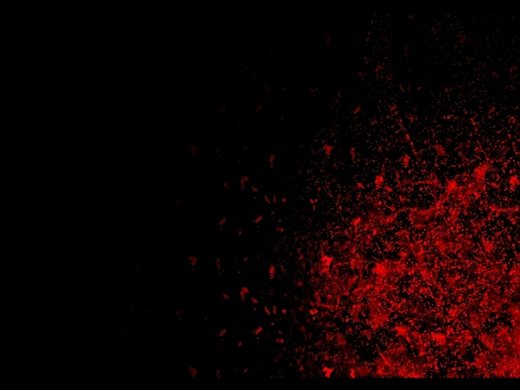Red Abstract Background Mac Wallpaper Download Allmacwallpaper