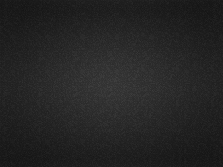 Gray Pattern Texture Mac Wallpaper