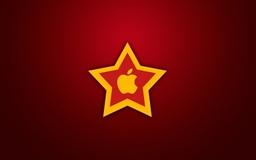 Mac Communism VS Socialism