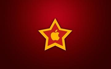 Mac Communism VS Socialism Mac wallpaper