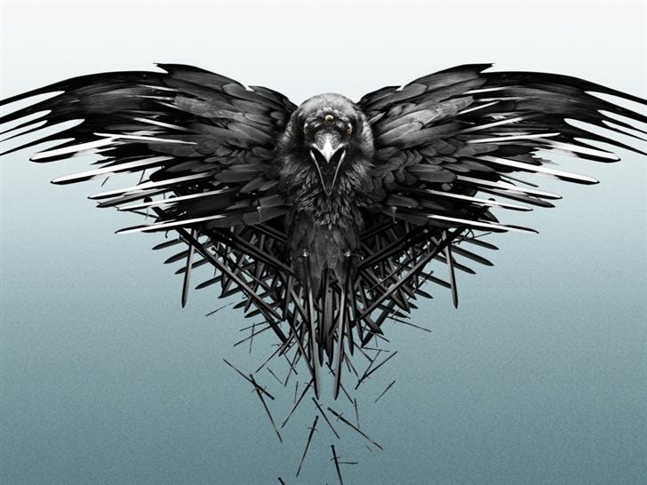 Game Of Thrones Season Mac Wallpaper