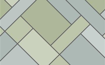Tile Pattern Mac wallpaper