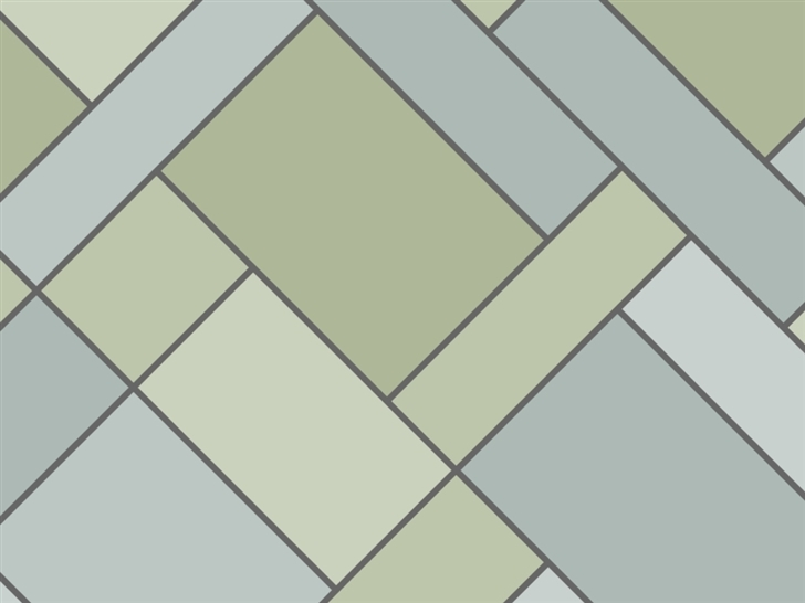 Tile Pattern Mac Wallpaper