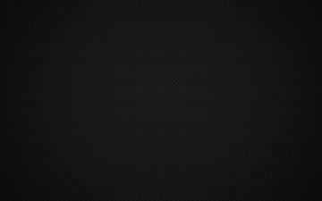 Black pattern background All Mac wallpaper