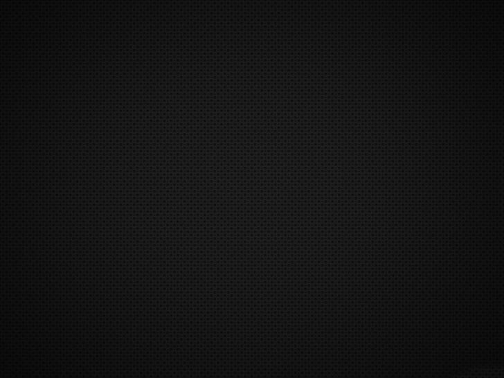 Black pattern background Mac Wallpaper