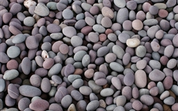 Smooth Pebbles