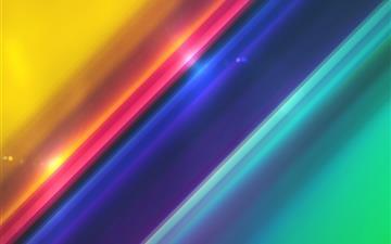 Background color twill Mac wallpaper