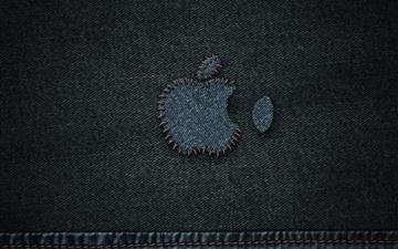 Jeans Apple Mac Computer All Mac wallpaper
