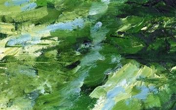 Texture Paints Color Mac wallpaper