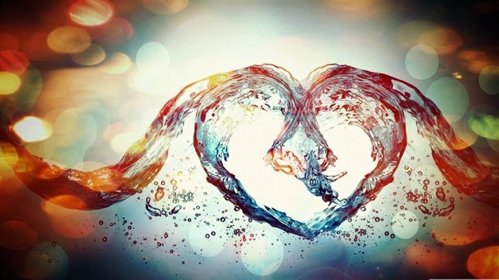 Love Symbol Wallpapers Love Symbol Mac Wallpaper