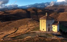 Abruzzo,Italy
