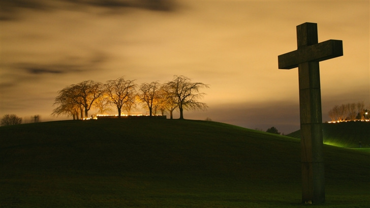 Christian Cross Mac Wallpaper Download Free Mac Wallpapers Download