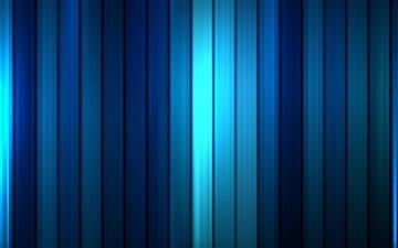 Color atlas Mac wallpaper