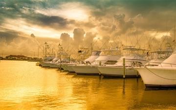 Gulf Of Mexico Mac wallpaper