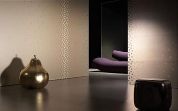 Minimalist Interior Design Mac wallpaper