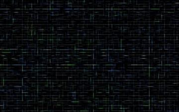 Lines Mac wallpaper