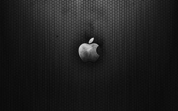 Think Different Apple All Mac wallpaper