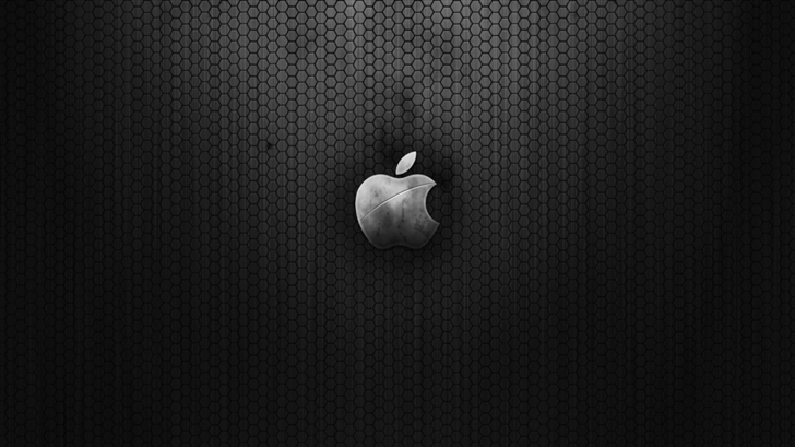 Think Different Apple Mac Wallpaper
