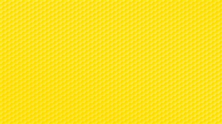 Honeycomb Background Mac Wallpaper
