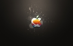 Think Different Apple Mac 19