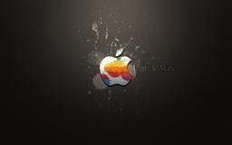 Think Different Apple Mac 19
