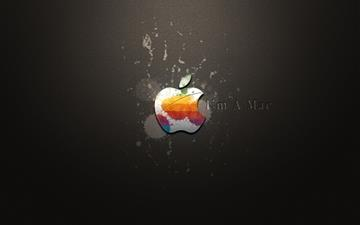 Think Different Apple Mac 19 All Mac wallpaper