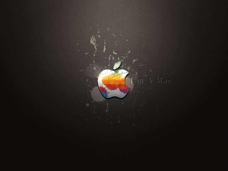 Think Different Apple Mac 19 Mac Wallpaper