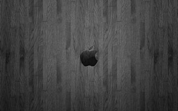 Think Different Apple Mac 60 Mac wallpaper
