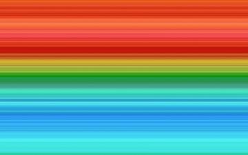 Colors Line Mac wallpaper