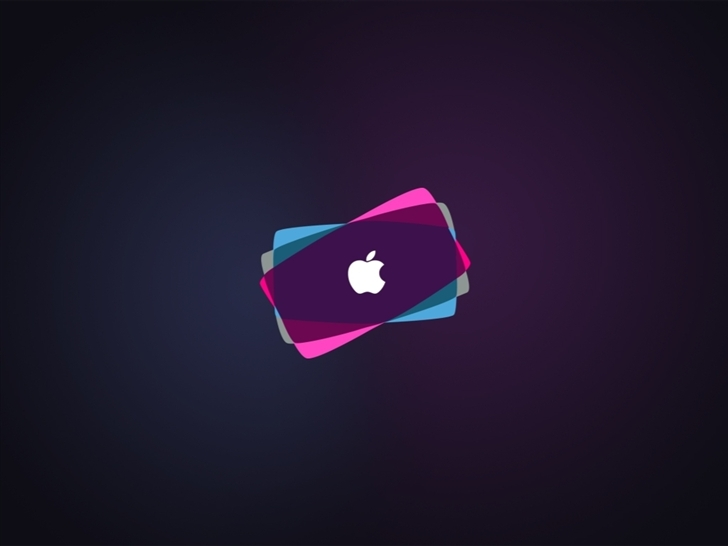 Apple Tv Mac Wallpaper